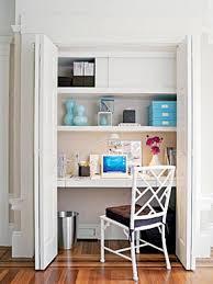 Small Bedroom Furniture Solutions Bedroom Bedroom Furniture Interior Traditional Light Cream