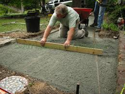 How To Lay Flagstone Patio Having Read A Recent Post About Dry Laid Flagstone Versus Pavers