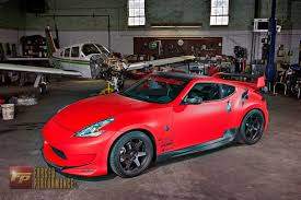 nissan titan gtm supercharger 100 ideas 370z twin turbo on habat us