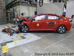 worst bugatti crashes euro ncap best in class cars of 2016