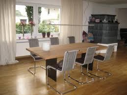 Esszimmer D Seldorf Fnungszeiten 5 Zimmer Und Mehr Wohnungen Zu Vermieten Nordrhein Westfalen