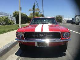 1967 mustang 289 engine 1967 ford mustang 289 engine c code for sale photos technical
