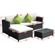 sofas center fantasticutdoor sectional sofa image ideas