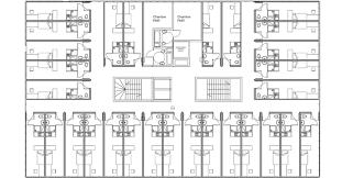 chambre etudiant nanterre résidence étudiante nanterre atelier architecture située