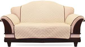 Shabby Chic Sofa Slipcover by Furniture 53 Stylish Sofa Slipcovers Shabby Chic Sofa 1000