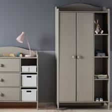 armoire chambre bébé armoire pour chambre fille armoire 2 portes pour chambre couleur