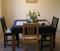Dining Room Furniture Styles The Mismatched Dining Room Tips For Creating A Well Balanced