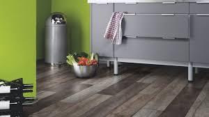 Select Laminate Flooring Laminate Select Alto D4760