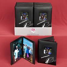 Graduation Favors by Graduation Themed Photo Albums 2 25 Discount Favors