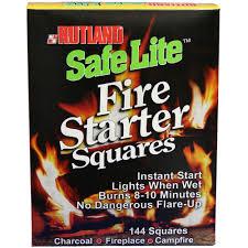 sahara big burn patio heater fire starter
