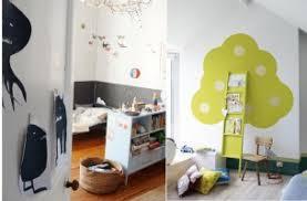 wandle kinderzimmer 12 neue ideen fürs kinderzimmer sweet home