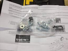 fuel pump driver module check yours ford f150 forum