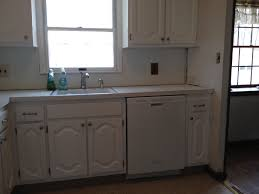 Kitchen Furniture Nj by Cabinet Painting U0026 Refinishing Photo Gallery U2013 Craftpro