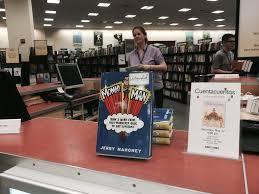Eat Pray Love Barnes And Noble Barnes U0026 Noble Jerry Mahoney Com