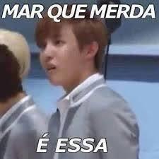 Em Meme - the 25 best kpop amino em portugu礫s ideas on pinterest memes k
