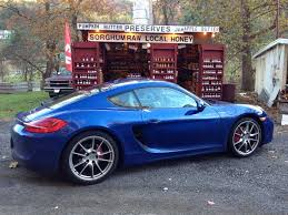 porsche cayman s 2013 price review 2014 porsche cayman s yes it s that the fast