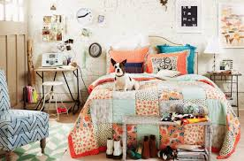 boho style home decor bohemian home decor also with a boho style room decor also with a