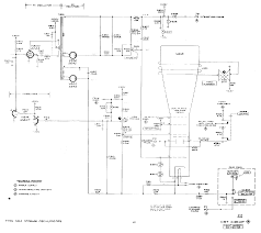circuit june ht power supply diagram wiring diagram components