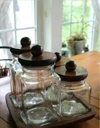 clear glass kitchen canister sets copper kitchen canisters copper kitchen canister sets copper