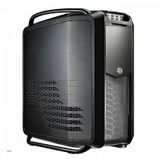pc de bureau lenovo pc bureau windows 7 pro 56 images lenovo thinkcentre m83