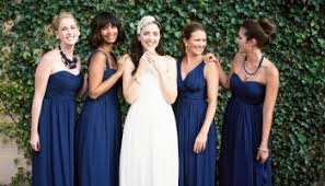 how to find the perfect bridesmaid dress part two u2013 nuova vita