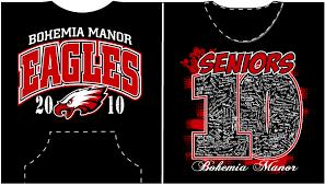 high school senior shirts class t shirts senior high school shirts custom printed