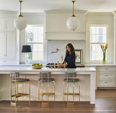 Kent Kitchen Cabinets Anne Decker Architects Selected Works New Homes Kent House