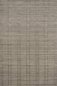 Wolf Area Rugs by 23 Best Loloi Anastasia Rug Collection Images On Pinterest