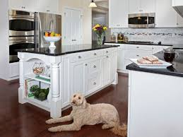 Kitchen Collections Coupons by Trendy Model Of Modern Kitchen Design Tags Glamorous Ideas
