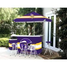 patio ideas outdoor bar table sets patio furniture bar height