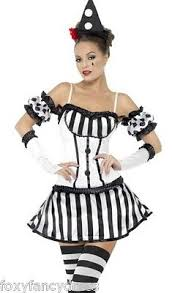 Halloween Diva Costumes 10 Hottest Diva Halloween Costumes Collection Ebay