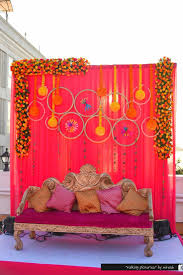 225 best bangladeshi wedding dala decorations images on pinterest