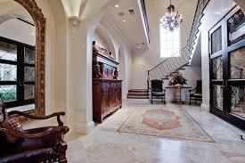 luxury mediterranean homes mediterranean home interior brilliant on home interior with