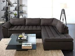 extra wide sectional sofa extra wide sectional sofa extra wide leather sofa extra wide sofa