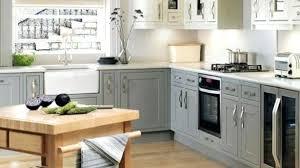 interior of kitchen kitchen cabinet ideas houzz information