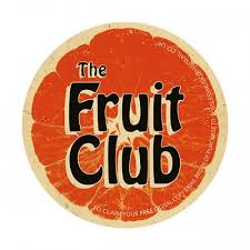 fruit club soul intent the fruit club lossless loss004 id485 tempo