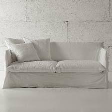 tendance le canapé ghost par navone living spaces