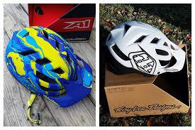 troy designs shop the path bike shop orange county ca bicycles mountain