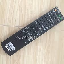 sony dav tz140 dvd home theater system sony teatro vender por atacado sony teatro comprar por atacado