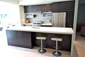 contemporary island kitchen modern kitchen plans katakori info