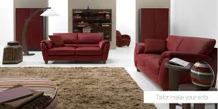 Living Room Sofas Home Design Ideas - Living room sofa sets designs
