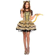 online get cheap cat leopard costume aliexpress com alibaba group