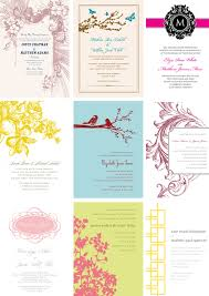 free printable wedding invitation templates download theruntime com