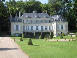 chambre d hote chatellerault bed and breakfast hôtes château plante thuré booking com
