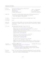 resume word doc formats of poems simple academic cv template doc cv templates academic http
