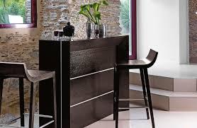bar meuble cuisine comptoir de bar prix cool meuble bar comptoir ikea comptoir bar