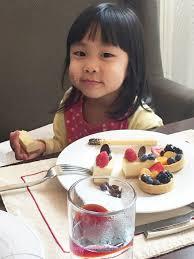 v黎ements de cuisine professionnel 龍鳳媽媽與龍鳳寶寶 親子遊 澳門喜來登酒店 飲飲食食 夢工場動畫明星早餐