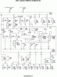 2003 chevy cavalier ignition wiring diagram 2002 chevy cavalier