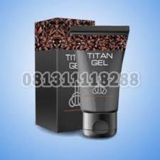 alamat jual titan gel asli di palangkaraya 081311118288