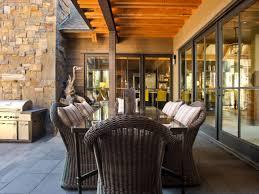 Hgtv Smart Home 2014 Floor Plan by Pick Your Favorite Outdoor Space Hgtv Dream Home 2017 Hgtv